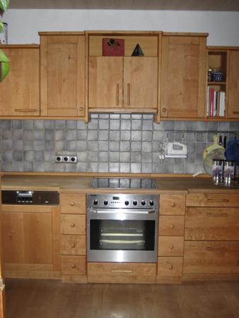 pin produkte arbeitsplatten k che on pinterest. Black Bedroom Furniture Sets. Home Design Ideas