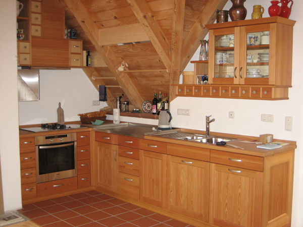 massivholzschreinerei seeburger in halsbach landkreis. Black Bedroom Furniture Sets. Home Design Ideas